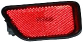 TYC 17-5184-00 Honda CRV Rear Driver Side Replacement Rear Side Marker Lamp - Honda Crv Replacement Driver