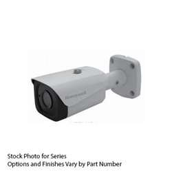 HB74HD4 4MP HQA WDR TDN IR ANALOG Bullet Camera by Honeywell