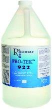 RHOMAR WATER MGT INC Hydronic Boiler Treatment PRO-TEK922-1GAL from RHOMAR WATER MGT INC