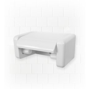 japanese toilet paper holder. 757901494048 EZ Load Toilet Paper Holder  eBay