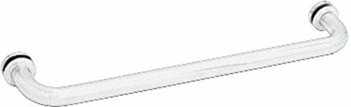 CRL White 20