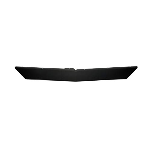 Eckler's Premier Quality Products 33212974 Camaro Spoiler Front Replacement