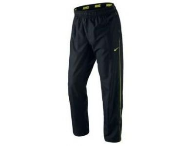 Nike Sport 2000 Alemania GmbH – Nike Victor Lined Woven Pant ...