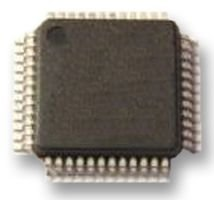 LTC2983HLX#PBF - Temperature Sensor IC, Digital, ?? 0.1??C, -40 ??C, 125 ??C, LQFP, 48 Pins