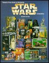 Tomart's Price Guide to Worldwide Star Wars Collectibles 2nd (second) edition Text Only