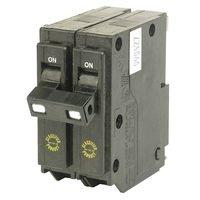 EATON GIDDS-606920 606920 Chq Series 2 Pole Classified Break