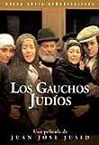 Los Gauchos Judios