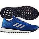 Adidas Respons Boost Lt Herre Running Shoe Croyal / Silvmt / Ftwwht t8Q7oI0BXC