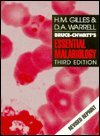 Bruce-Chwatt's Essential Malariology, , 0340677139