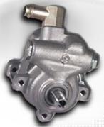 Motorcraft STP-102RM Steering Pump ()