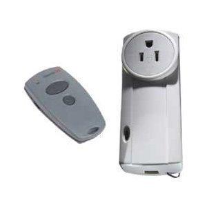 Marantec 75424 Garage Door Opener Plug-In Radio Receiver Kit