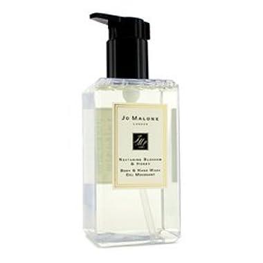 Jo Malone London Nectarine Blossom & Honey Body and Hand Wash 250ml