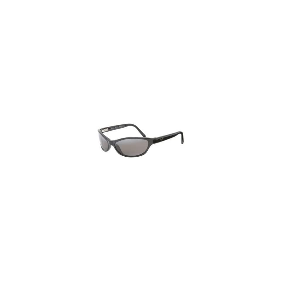 Maui Jim Wavemaker Sunglasses   Polarized