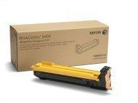 - Original Xerox 108R776 (108R00776) Magenta Imaging Drum Unit - 30,000 Yield