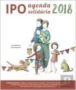 Agenda Solidária Ipo 2018: Amazon.es: Libros en idiomas ...