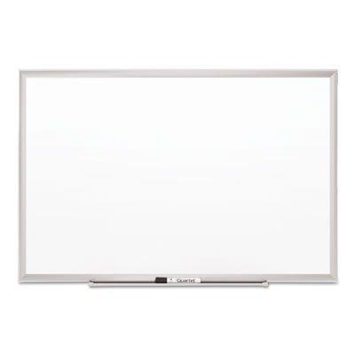 QRT2543 - Quartet Classic Porcelain Magnetic (Duramax Total Erase Whiteboard Accessory)