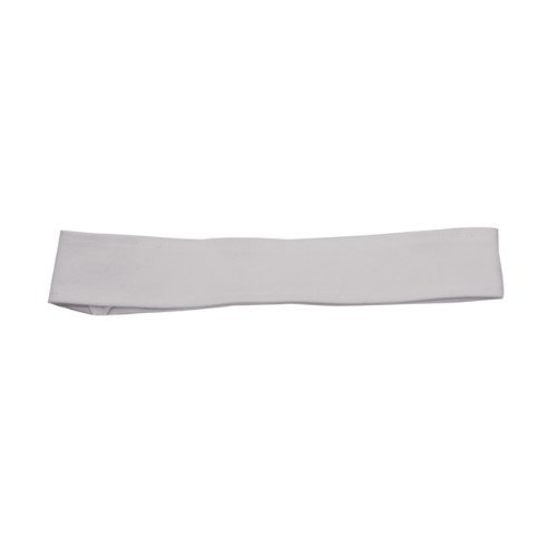 Stretchable Brushed Twill...