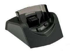 OEM Casio G'zOne Boulder C711 Desktop Charging -