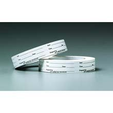 Tape Printed Label 24Mm -- 8 Count