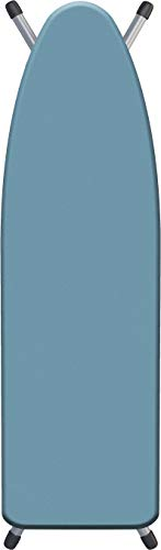 Laundry Solutions by Westex Supreme Triple Layer Extra-Thick Ironing Board cover, 18