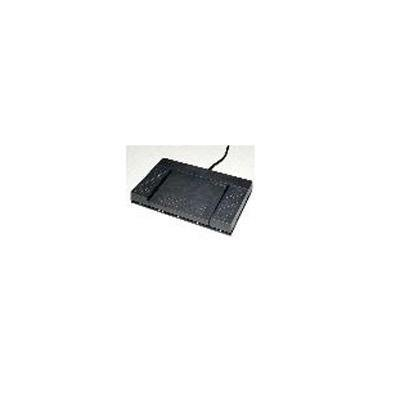 Olympus RS-27 (147036) Foot Switch for PC - USB & RS232