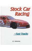 Stock Car Racing (Fast Tracks)