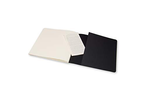 Moleskine Art Plus Sketch Album Square