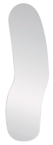 Osung DME4 Intra Oral Photo Mirror, Adult