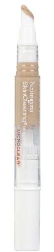 Neutrogena SkinClearing Blemish Concealer Medium