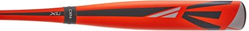 Easton 2015 SL15X15 XL1 COMP 2 5/8-Inch -5 Senior League/Youth Big Barrel Baseball Bat