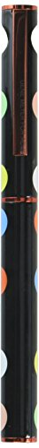 ACME Studios Color Dot Phase 3 Roller Ball Pen by Michael Graves (P3MG03RLE)