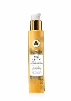 sanoflore-supreme-hone-beautifying-nourishing-oleo-concentrate-30ml