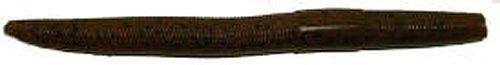 - Big Bite Baits 3-Inch Trick Stick Lure (100-Pack), Pumpkin Seed