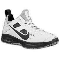 Nike Men's Stefan Janoski Max Dark Grey/White/Black/Gamma BlueSneakers - 40.5 EU