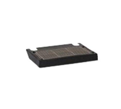 Bunn 26830.0000 DRIP TRAY KIT (26830.0000) Bunn Drip Tray Kit