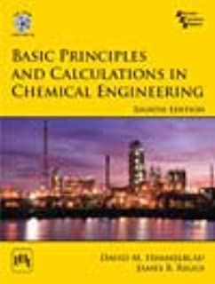 Amazon basic principles and calculations in chemical basic principles and calculations in chemical engineering fandeluxe