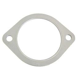 GrimmSpeed Universal 3 inch 2 Bolt 2X Thick Exhaust Gasket