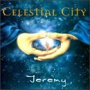 Celestial City by Jeremy