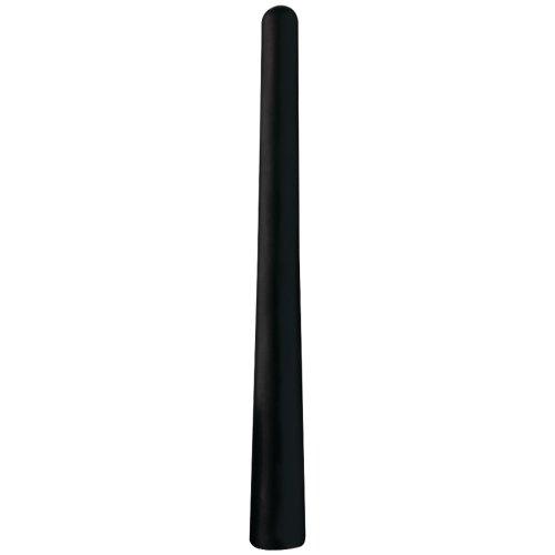 Garmin 010 10856 30 Extended Range Antenna