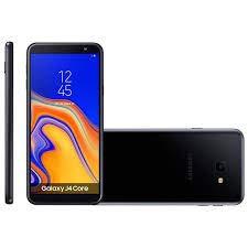 Buy 6 inch smartphone verizon