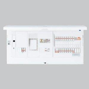 パナソニック 電気温水器IH対応 住宅分電盤 LAN通信型 ブレーカ容量40A リミッタースペース付 主幹容量50A 《スマートコスモ》 BHH3563T4 B071Z9ZPQY