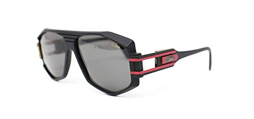 bef3e016f5 Cazal sunglasses the best Amazon price in SaveMoney.es