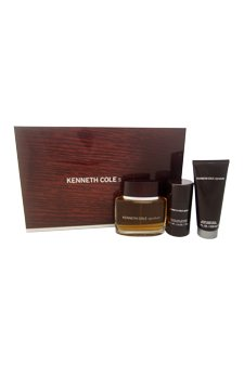 kenneth-cole-signature-3-piece-gift-set-for-men-eau-de-toilette-spray-plus-after-shave-balm-plus-deo
