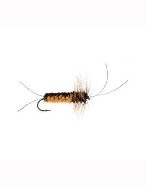 Umpqua Bitch Creek Fly 2 Pack