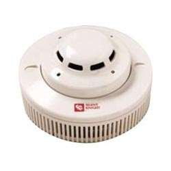 (SILENT KNIGHT SECURITY SD5056AB Addressable base, 6 inch)