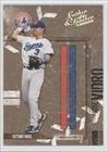 jose-vidro-84-100-baseball-card-2004-donruss-leather-lumber-base-silver-86