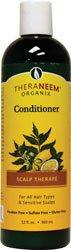 organix-south-theraneem-conditioner-scalp-therape-12-fl-oz
