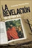 img - for Revelacion, La book / textbook / text book