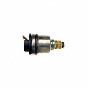 87 nissan d21 fuel injector - 7