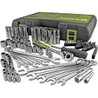 Craftsman Evolv 101 piece Mechanics Tool Set